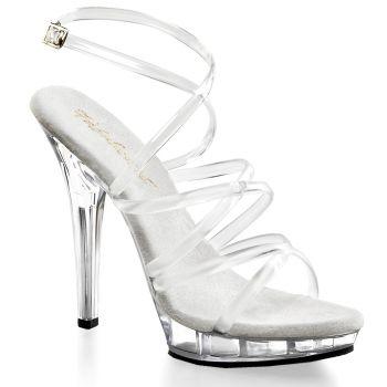 Sandalette LIP-106 : Klar*