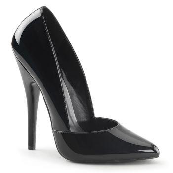 Extrem High Heels DOMINA-423