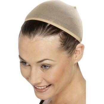 Haarnetz für Perücken*