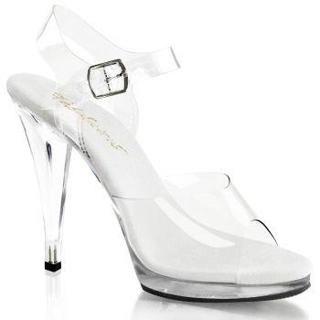 Sandalette FLAIR-408*