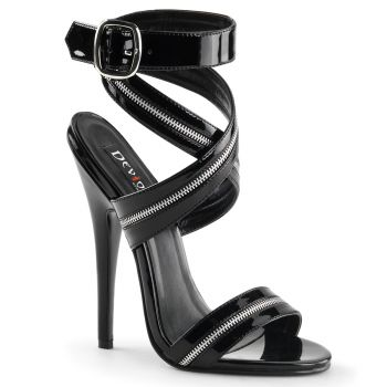 Extrem High Heels DOMINA-119*