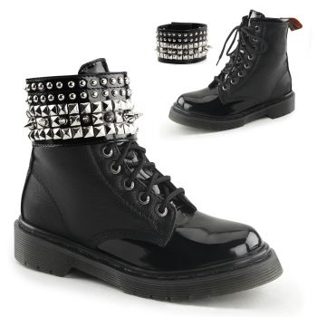 Damen Boots RIVAL-106*