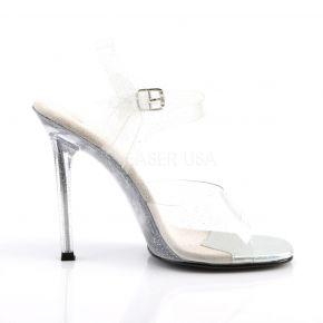 Sandalette GALA-08MMG - Klar*