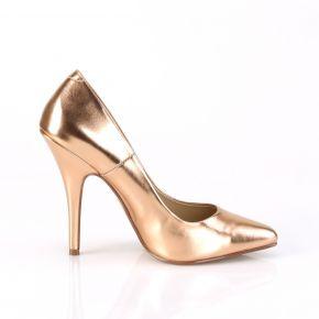 Pumps SEDUCE-420 - Rose Gold Metallic